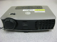 Dell 3400MP Digital Multimedia Projector 1500ANS Beamer