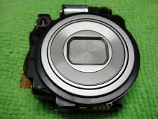 GENUINE NIKON S3100 S4100 S4150 Casio ZS10 ZS15 LENS ZOOM UNIT REPAIR PARTS