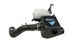 Volant Air Intake System 2011-2014 Ford F150 Pickup Truck 5.0L V8 19850