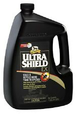 WF Young 430870 UltraShield® EX Fly Spray Insecticide Repellent for Horses Dogs