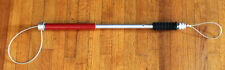 30 inch Extra Heavy Duty Snare Pole - Critter Catcher