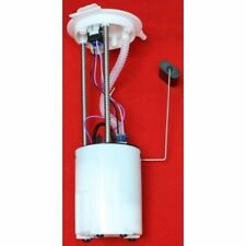 New Fuel Pump for Saturn Vue 2002 to 2003
