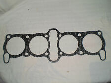 Suzuki GS1000 cylinder base gasket part# 11241-49000 NOS