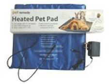 Pet Remedy Low Voltage Heated Pet Pad, Premium Service, Fast Dispatch