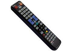 Ersatz Fernbedienung TV SAMSUNG BN59-01039A für SAMSUNG TV *NEU*