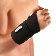 Vulkan AirXtend Wrist Support Carpal Tunnel Syndrome Compression Strap Brace