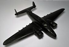 WWII RECOGNITION ID SPOTTER MODEL A-29 Hudson Cruver