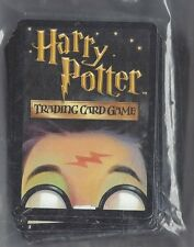 Harry Potter Trading Cards (not in package)