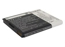 High Quality Battery for ZTE Blade G Premium Cell
