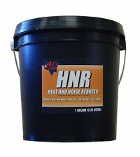 Al's Liner ALS-HNR Heat and Noise Reducer - 1 Gallon