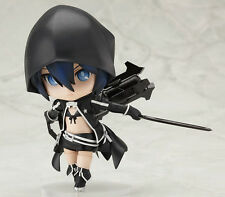 Good Smile Company Nendoroid 246 - Black Rock Shooter TV ANIM Japan Version