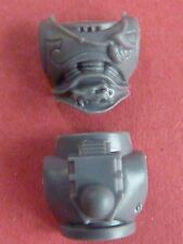 Space Wolves THUNDERWOLF Power Armour TORSO (B) - Bits 40k