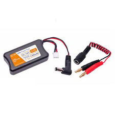 Hyperion 1300mAh 2S 7.6V G6 HV Lipo Battery for FatShark / Headplay / FPV Goggle
