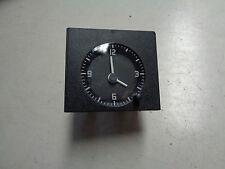Uhr manuell 7700830614 Renault Clio Bj. 90-98