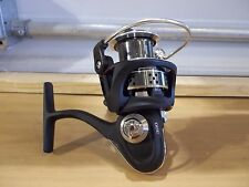 Mitchell 300 spinning reel New Off Combo