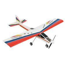 NEW Phoenix Model Sonic Mk2 High-Wing GP/EP ARF 52.7  PH124