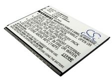Battery for Samsung GT-i9208 B700BE B700BU GT-i9205 SGH-i527 Galaxy Mega 6.3 LTE