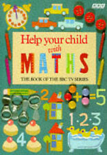 Help Your Child with Maths (Primary Initiatives in Mathematics Education),GOOD B