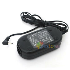 CA-PS700 AC Power Charger Adapter For Canon PowerShot S1 S2 S3 S5 S80 IS