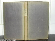 PAROCHIAL MINISTER'S MANUAL for VISITING the SICK Henry Hasted Victor 1839 1st