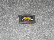 Mega Man Battle Network 5: Team Colonel (Nintendo Game Boy Advance) GBA TESTED