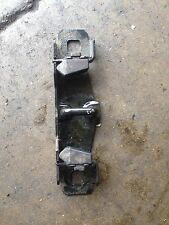 Ford focus boot catch  tailgate lock 2005 - 2010 3m51 r 404 b12 hatch and estate