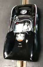 #23 George Follmer Lola T70 1970 1/32nd Scale Slot Car Decals