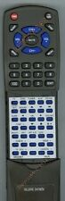 Replacement Remote for PHILIPS HTS3400D37, HTS3410D37, 996500026916