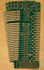 Deluxe Arcade JAMMA Fingerboard, 5 off