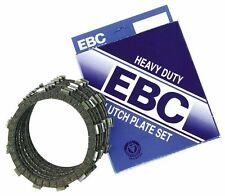EBC Redline CK Clutch Kit for Suzuki 2001-07 DR-Z 250 DRZ250 CK1181