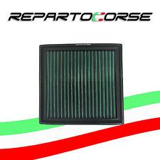 FILTRO ARIA SPORTIVO REPARTOCORSE OPEL CORSA D 1.7 CDTI 125 130 CV 2006-