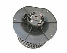 VW Sharan Blower Fan Motor 7M0 819 167