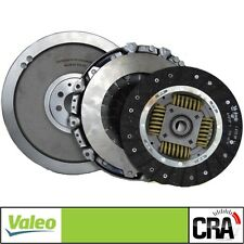 KIT FRIZIONE + VOLANO VALEO VW PASSAT Variant (3C5) 1.9 TDI 77KW 105CV