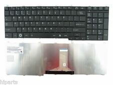 OEM New Keyboard Toshiba Satellite L775D-S7222 L755D-S7220 L775D-S7206 US Black