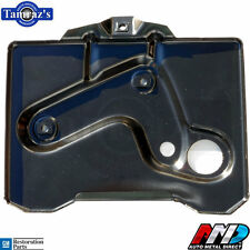 70-81 Camaro Correct Clean Stamping Battery Tray OE Style AMD Tooling
