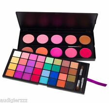 Authentic Coastal Scents 42 Double Stack Matte Palette new in box