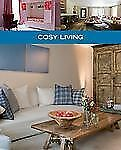 Cosy Living (Home Series)-ExLibrary