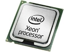 INTEL XEON E5 2630L 2. GHz 7.20 GT / S 15m cache Intel QPI CM8062107185405-SR0KM