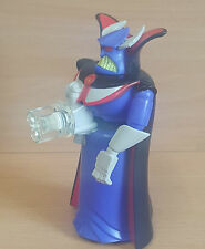 McDonalds Happy Meal Toy BNIP Mint TOY STORY Emperor Zurg