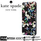 Kate Spade Official Designer Cover Case For iPhone 6/6s | Cyber Floral