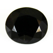 5.31 ct Natural Serendibite Faceted  ( World's rarest gem ) Mogok  / H1744