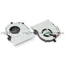 ASUS K55V K55VD U57 A55A K55 Cpu Cooling FAN MF75090V1-C170-S99 UDQFZJA05DAS