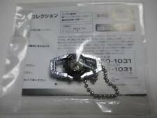 Japan Exclusive FUKUTU MATRIX fukutsu Cybertron Satellite campaign transformers