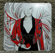 G-Dragon (BigBang) - Heartbreaker (Vol.1) [ REPACKAGE] + GIFT