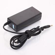 Hodely 65W 18.5V AC Adapter Charger for HP G5000 G3000 NX6310 NX6315 NC6100