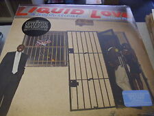 The Experimental Tropic Blues Band - Liquid Love - LP Vinyl // Neu & OVP // MP3