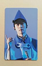 EXO Melody Fairy Limited Edition Photocard Photo Card Official  -  Lay