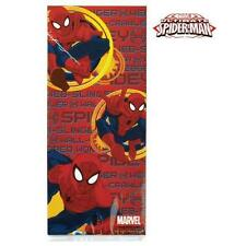 Spider-Man Ultimate Treat Bags from Wilton #5072 - NEW