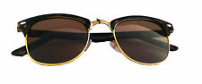 RETRO CLUBMASTER sunglasses men women wayfarer eyewear sunglass