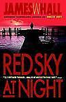 Thorn: Red Sky at Night by James W. Hall (1998, Paperback)